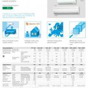 sistem-daikin-comfort-inverter-ftx20j3-rx20k6224129