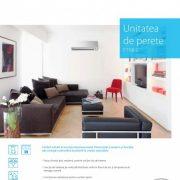 sistem-daikin-perfect-confort-ftxb20c-rxb20c6226407