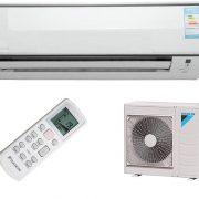 sistem-daikin-perfect-confort-ftxb25c-rxb25c6223996