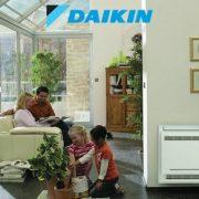 sistem-daikin-profesional-de-pardoseala-fvxm25f-rxm25m9812395