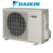 sistem-daikin-profesional-de-pardoseala-fvxm50f-rxm50m9812476